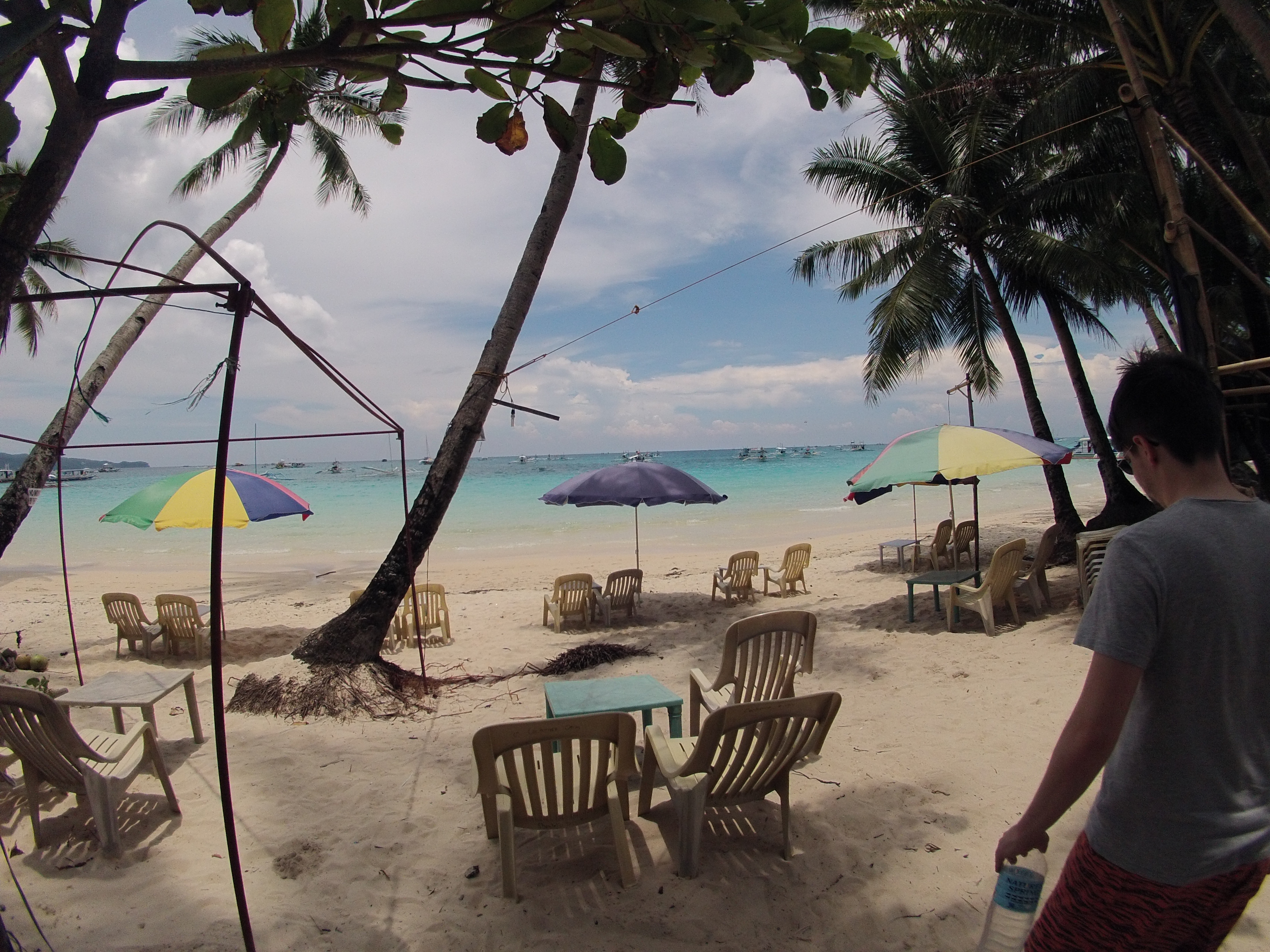 boracay-beachfront