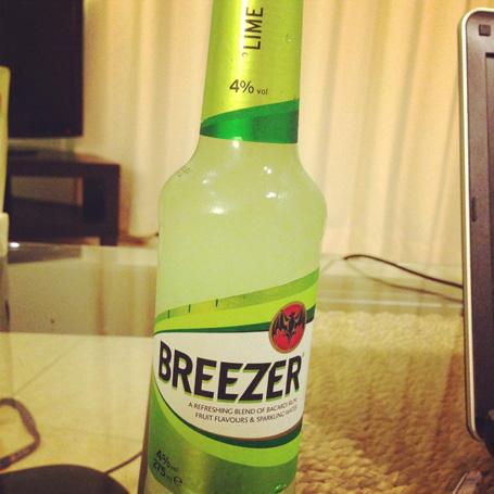 Breezer-for-5-dirhams