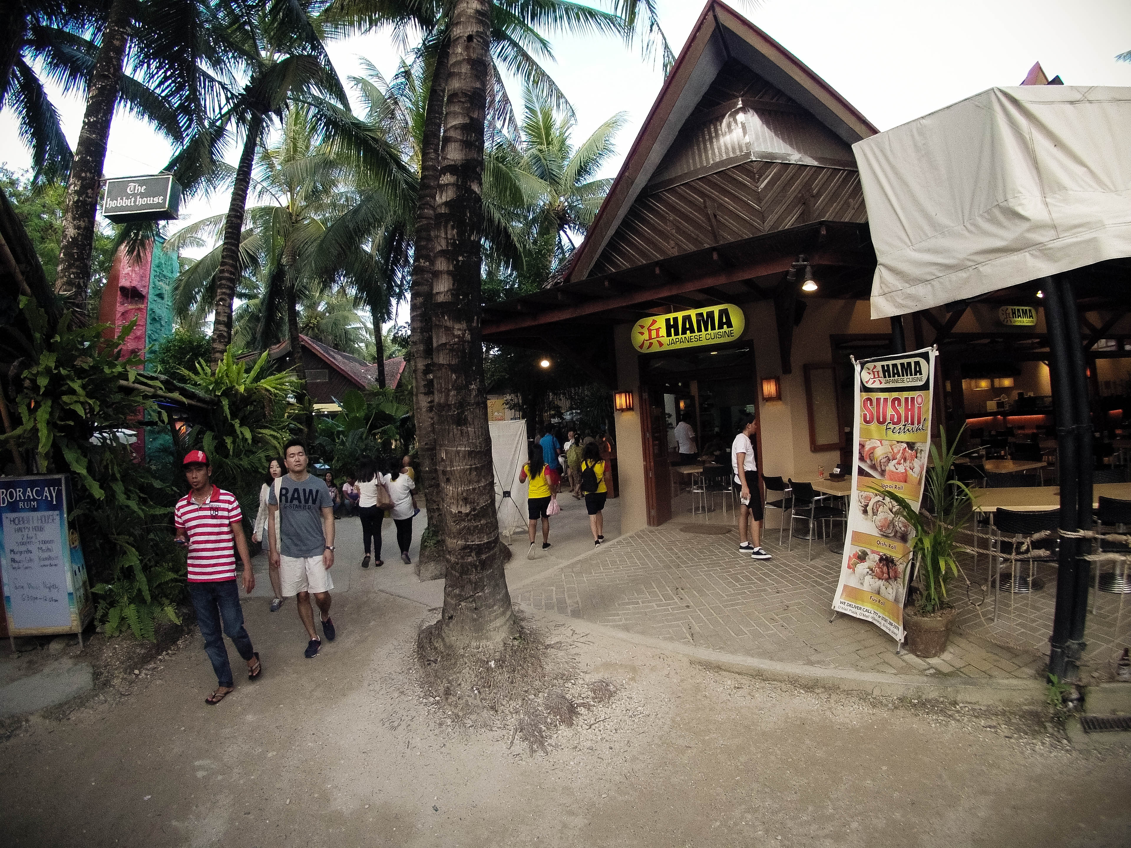D-Mall-in-Boracay