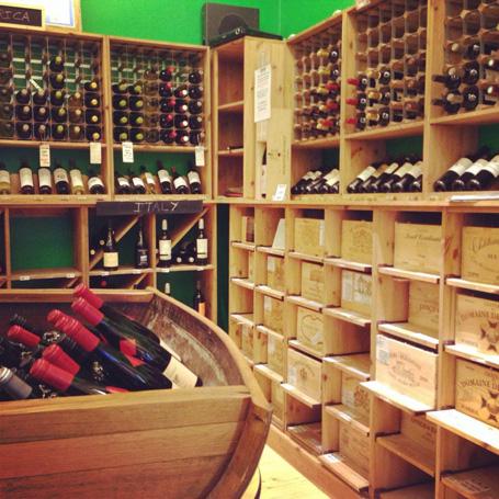 wine-cellar-Barracuda-Dubai1