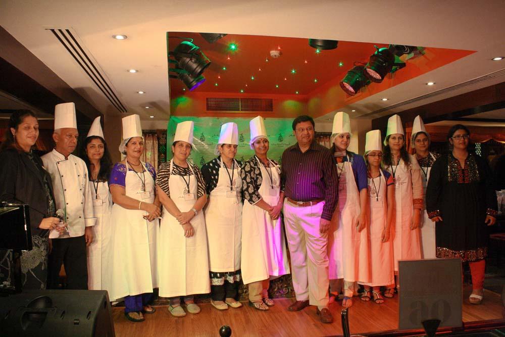Mumtaz Mahal Indian Specialty Restaurant