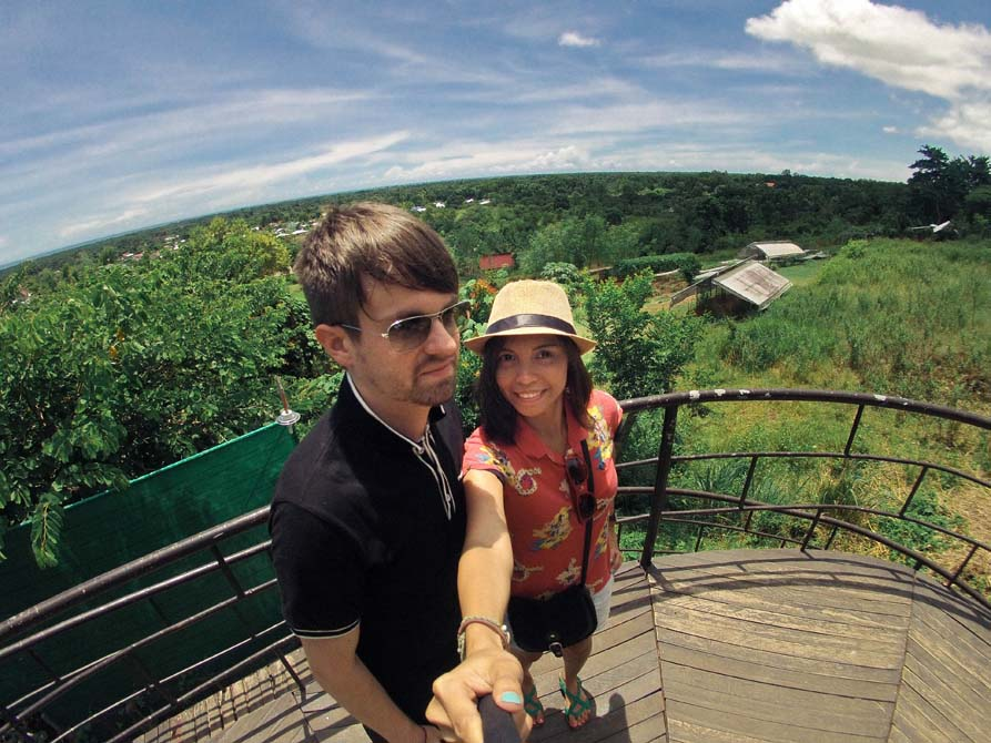 Puerto-Princesa-City-Tour