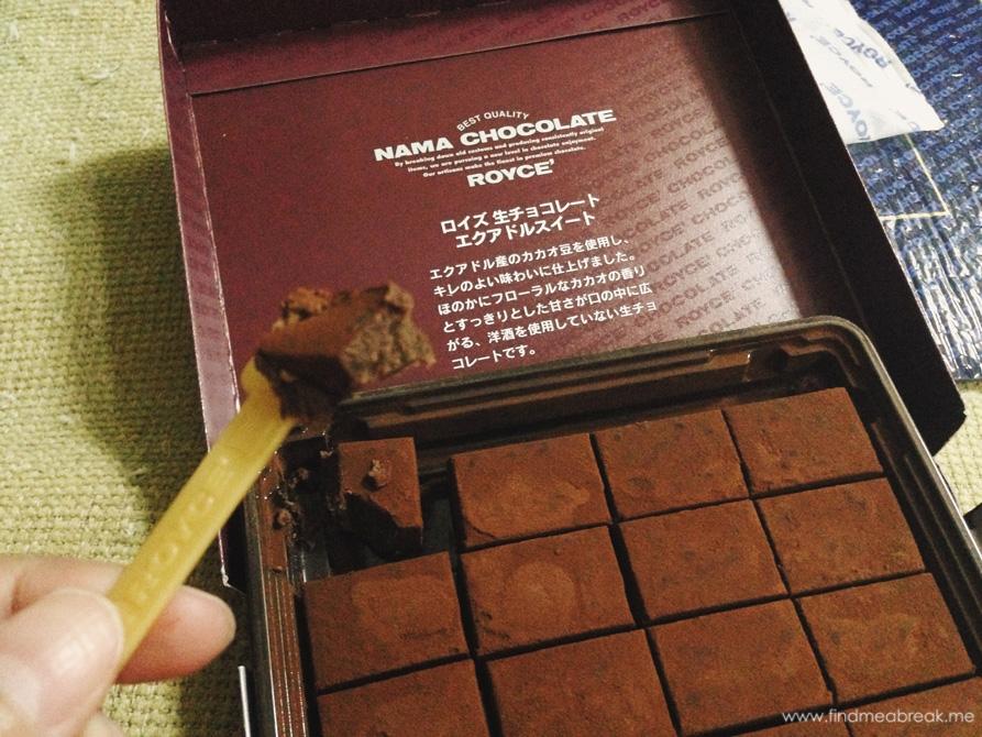 Royce-Chocolate-in-Dubai