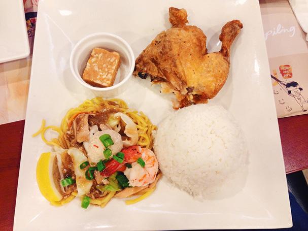 Maxs-Platter-Meal