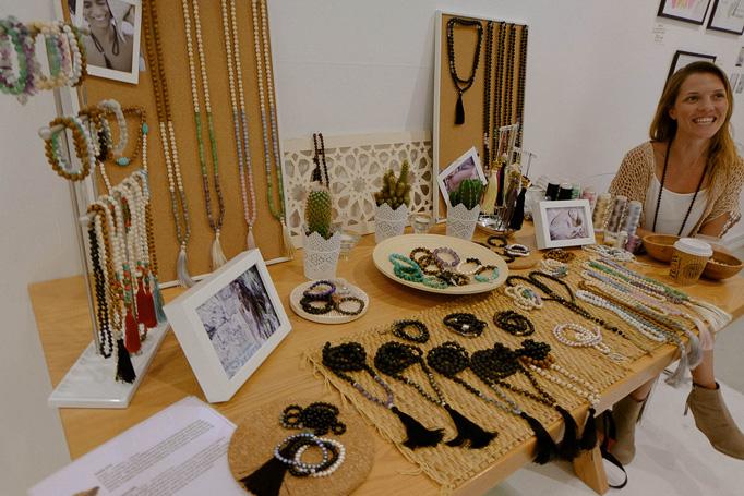 handmade accessories dubai