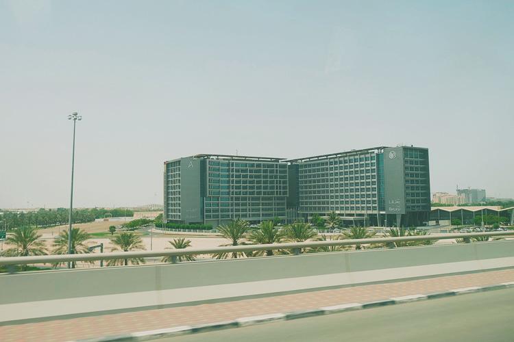 Park-Rotana-Abu-dhabi