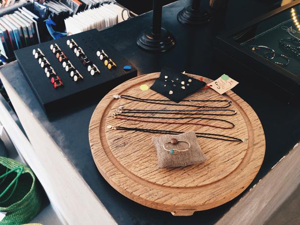 Handmade-accessories
