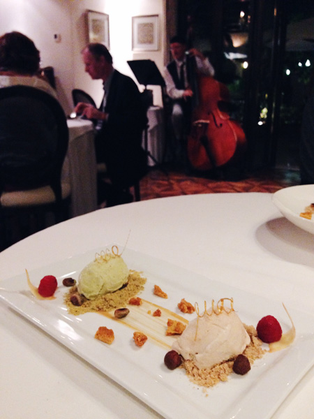 Italian-Restaurant-in-Dubai-Borgo