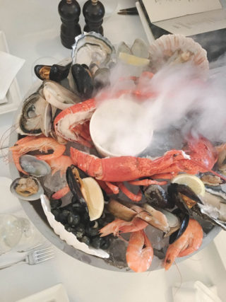 cafe-belge-seafood-brunch