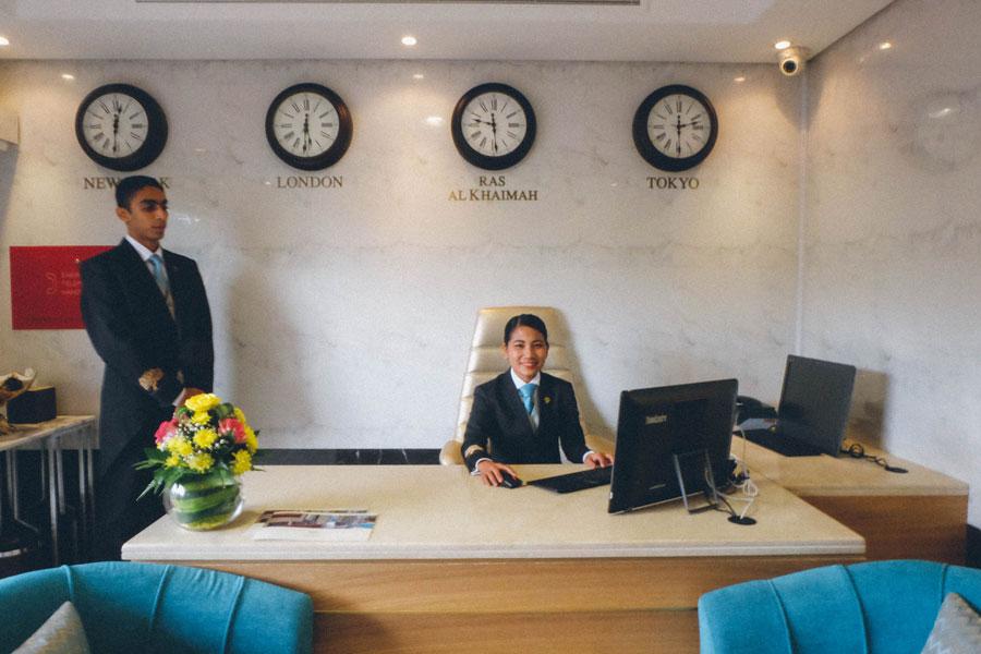 jannah-hotels-resorts
