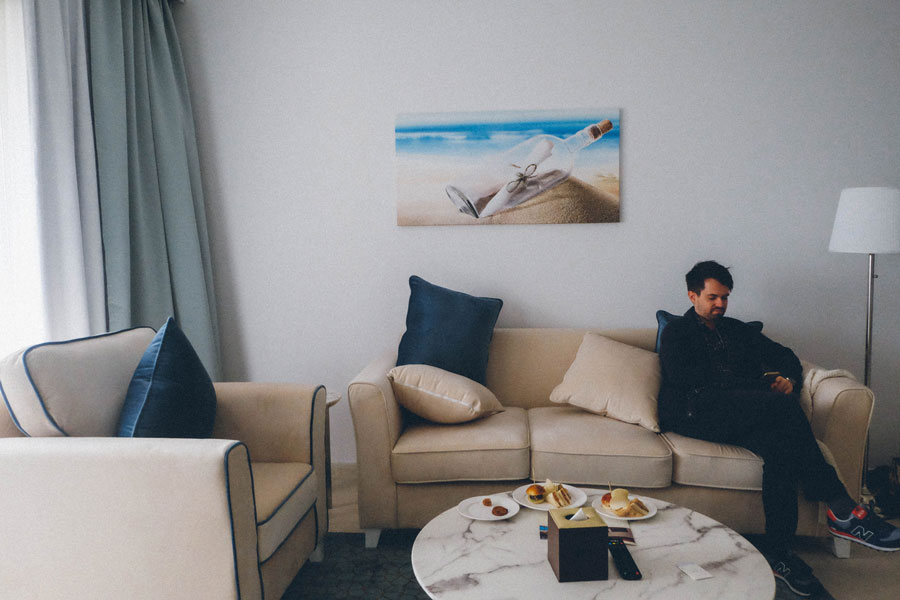 jannah-hotels