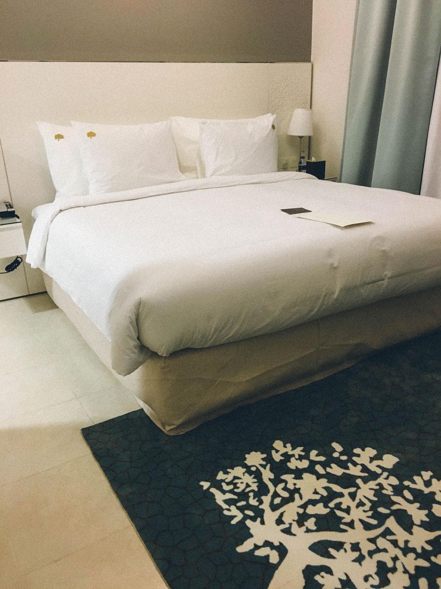 signature-spa-bed