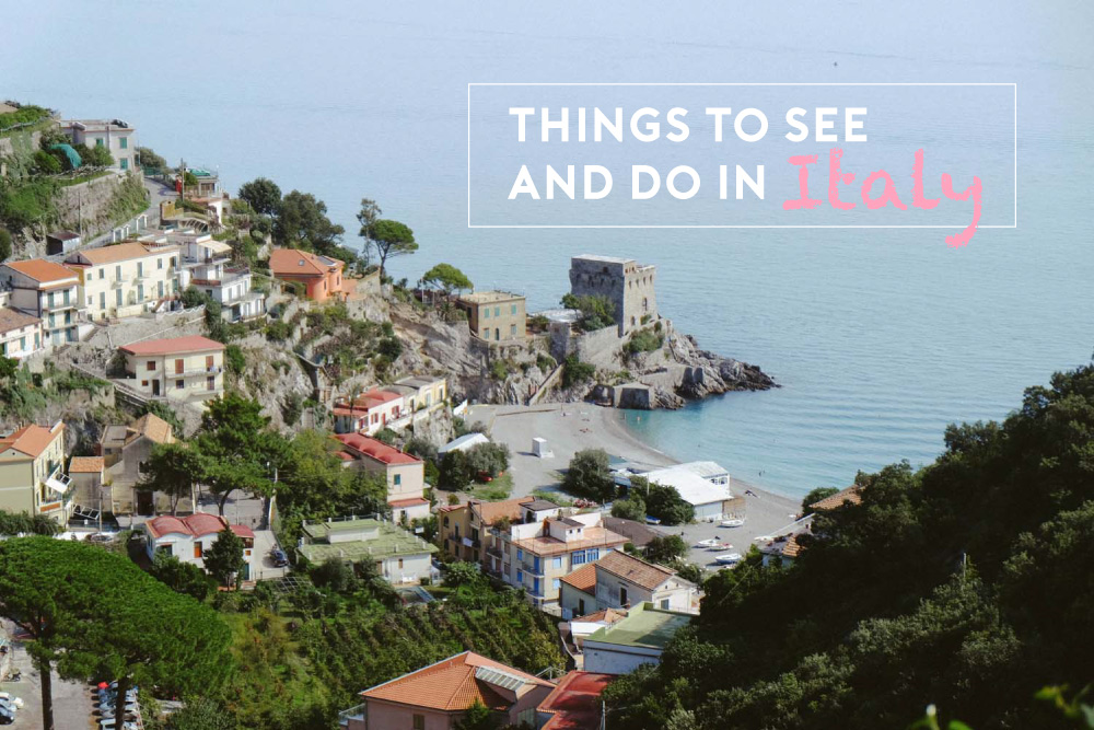 Things-to-see-and-do-in-Italy1
