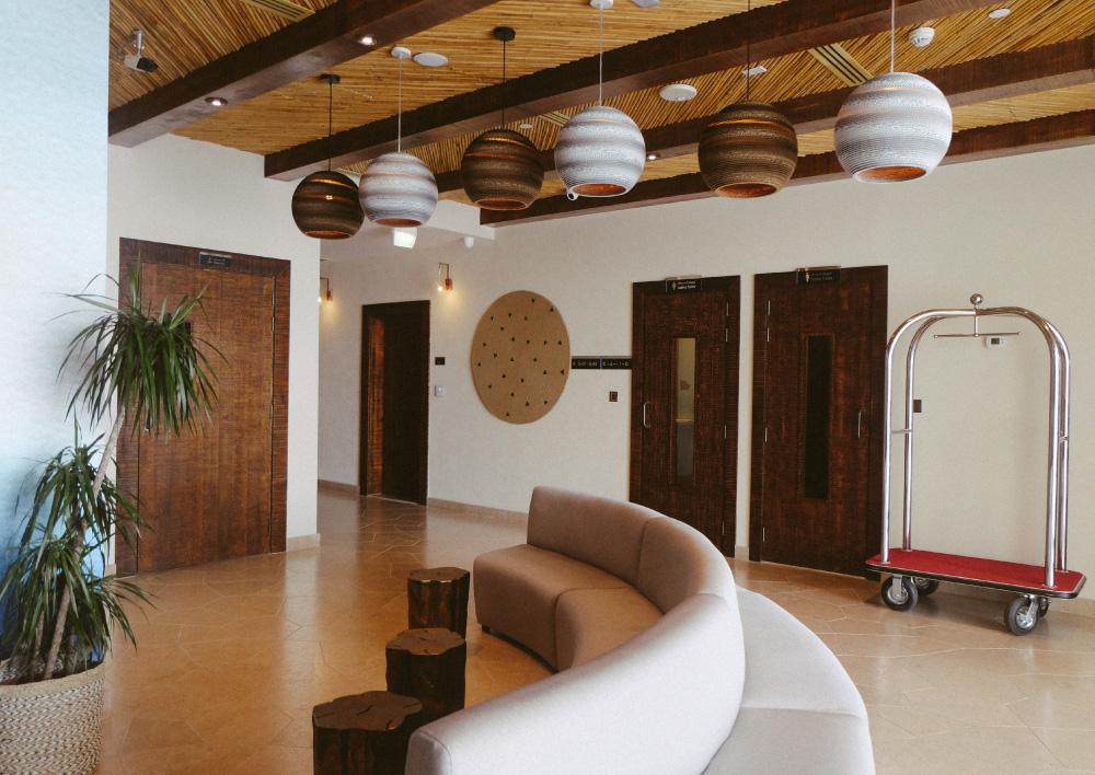 Luxury-hotel-Jumeirah